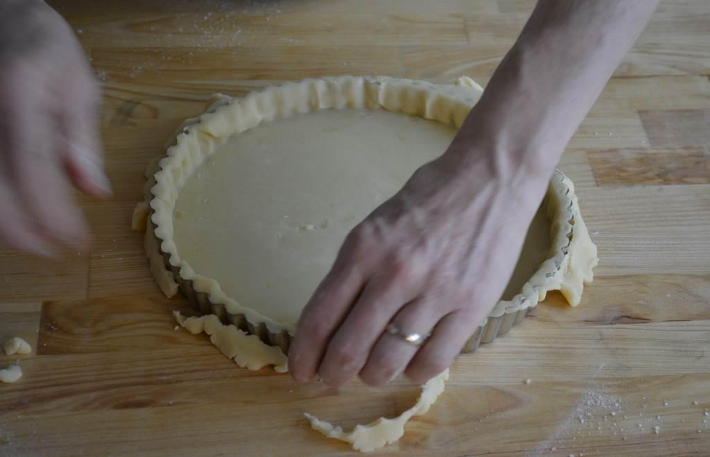 dough_to_pan_6