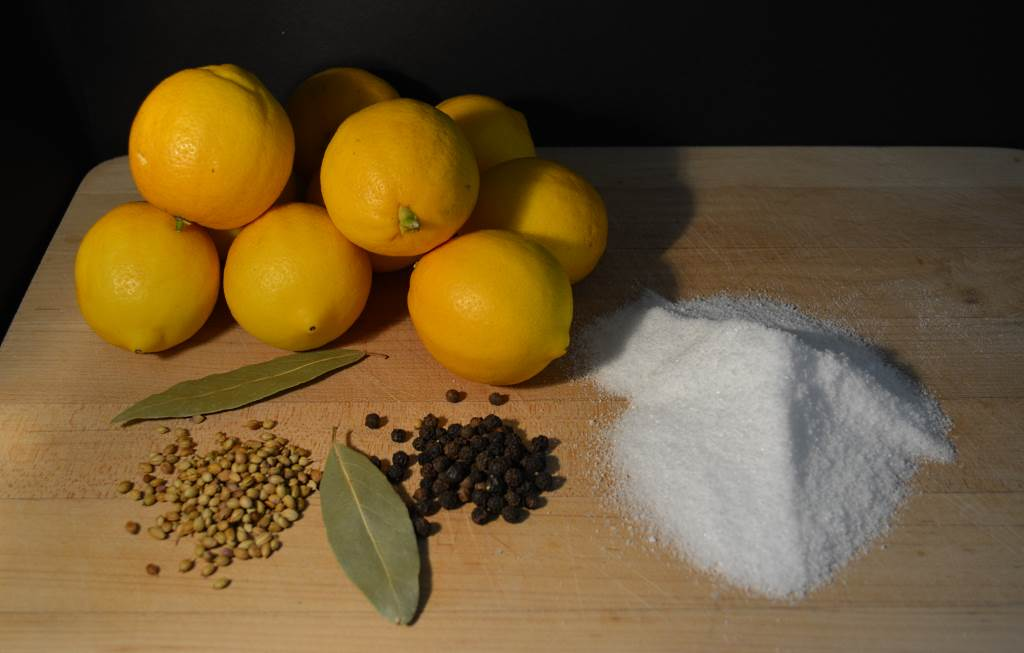 preserved-lemons-ingredients