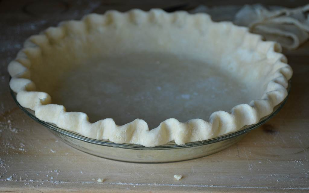 Best-Pie-Dough-crimped-to-pefection