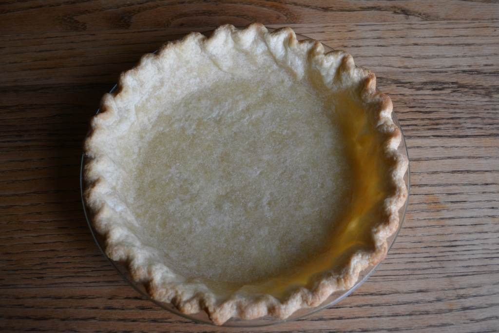 Best-Pie-Dough-partialy-bind-baked