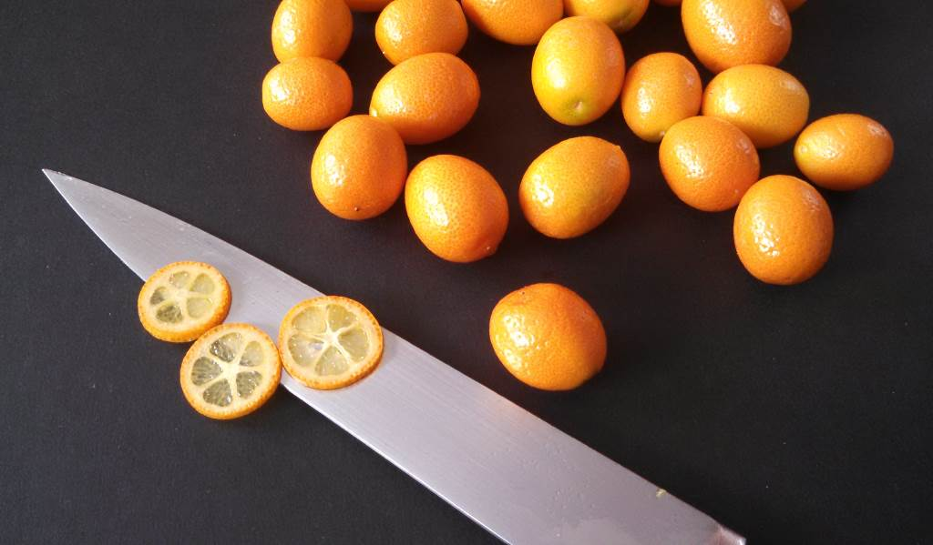 Sliced-Kumquats