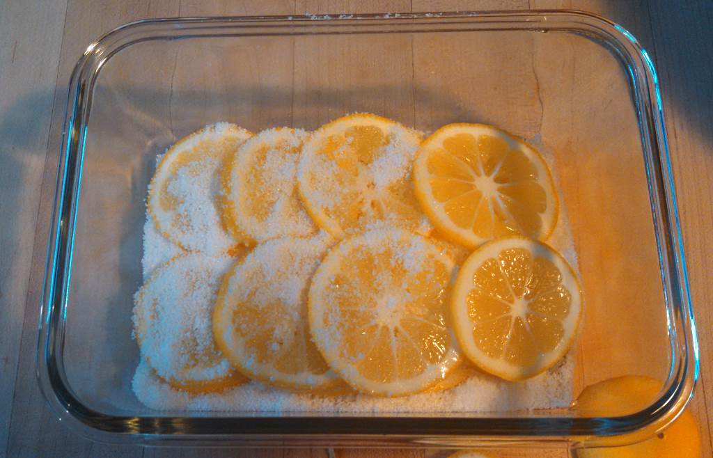Cured-Lemons-more-sugar-salt
