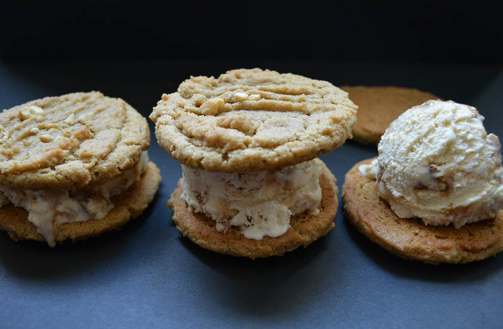 almost-ice-cream-sandwich-cookies