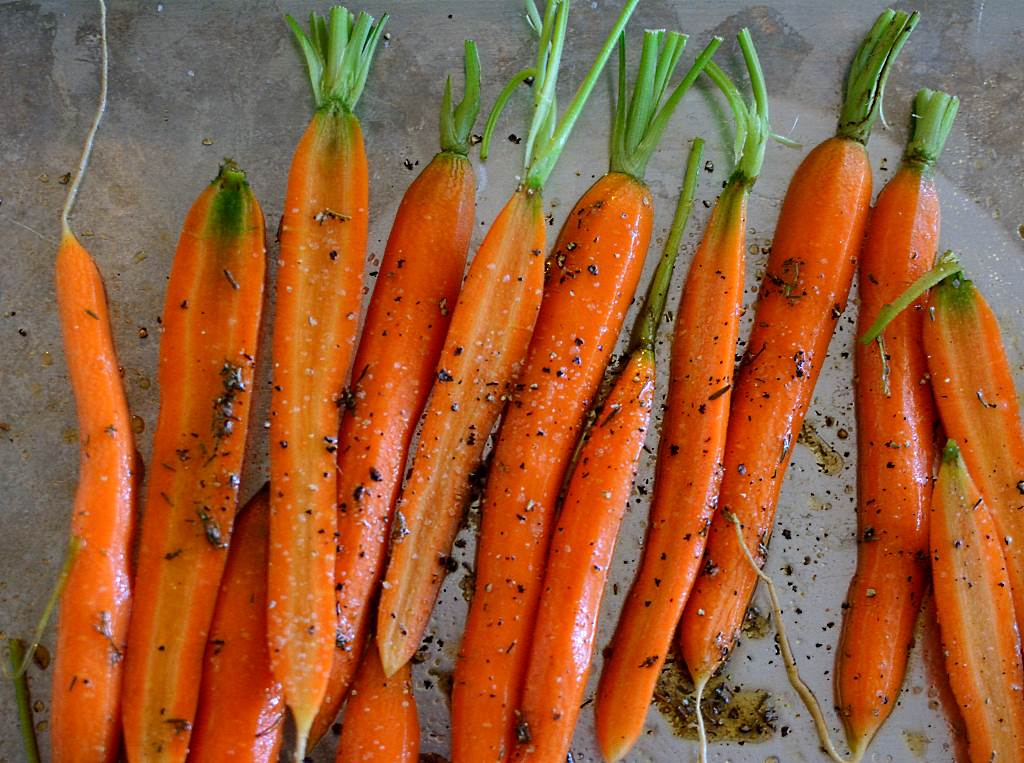 honeyed-carrots-ready-to-roast