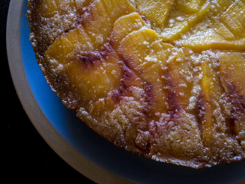 peach-rosemarry-cornmeal-cake-2