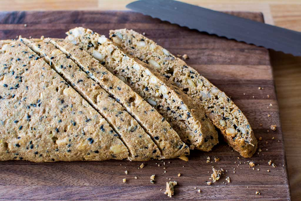 slicing-first-bake-multigrain-and-seed-biscotti