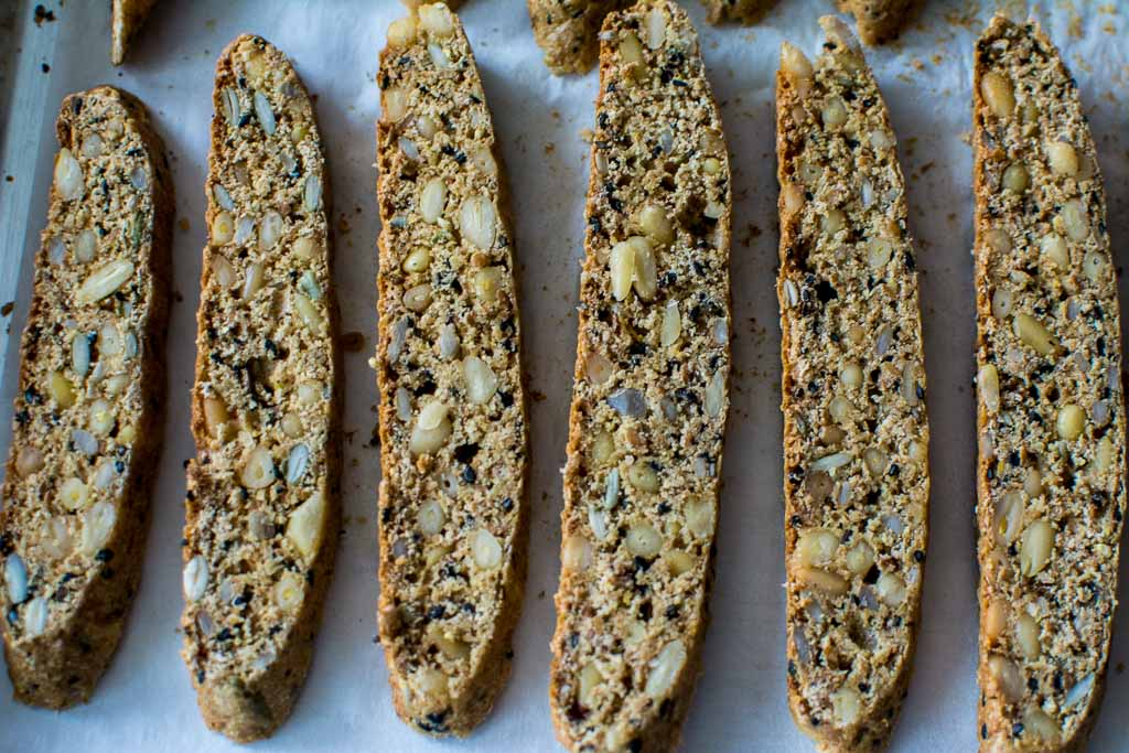 twice-baked-multigrain-and-seed-biscotti